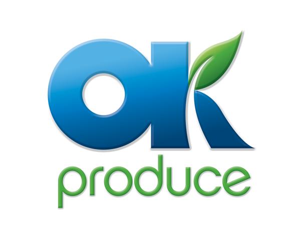 OK Produce