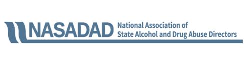 National Association of State Alcohol and Drug Abuse Directors (NASADAD)
