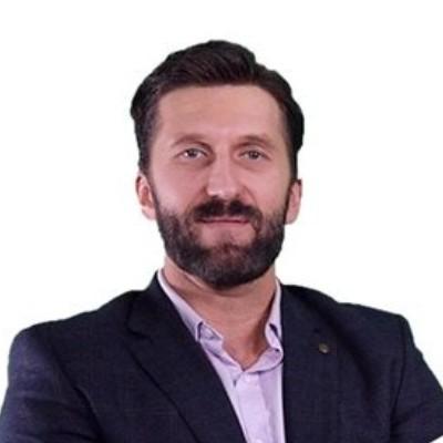 Konrad Konarski