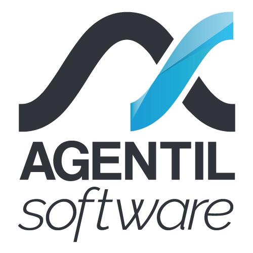 Agentil Software