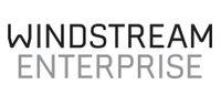 Windstream Enterprise/BRP