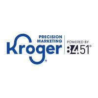 Kroger Precision Marketing