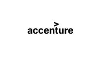 INNOVATION LAB: Accenture Labs - Shaping the Future