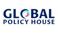 Global Policy House