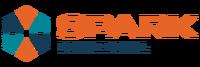 Spark Biomedical, Inc.