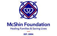 The McShin Foundation