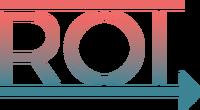 Recovery Outcomes Institute (ROI)