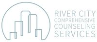 River City Comprehensive Counseling Services