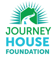 Journey House Foundation