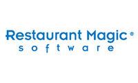 Restaurant Magic