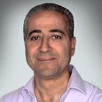 Mahmoud Al-Daccak