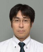 Ryohei Funatsu