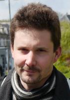 Hans-Nikolas Locher