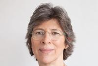 Marina Kalkanis
