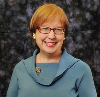 Roberta Gorman