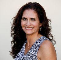 Joyce Cataldo