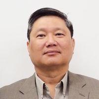 Ye Gaung