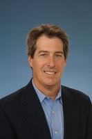Dave Bartolone