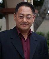 Curtis Chan