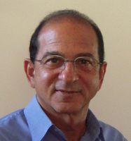 Ray Gennawey