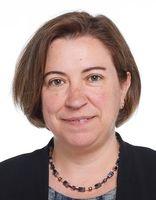 Cristina Gomila Torres