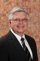 Steve Holmes