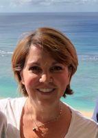 Tina Eckman