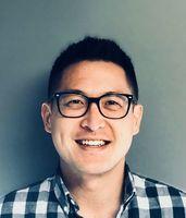 David Jeong