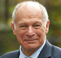 The Rt. Hon. Lord Neuberger of Abbotsbury