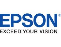 Epson America