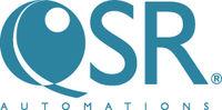 QSR Automations