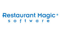 Restaurant Magic Software