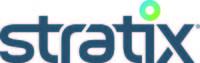 Stratix Corp