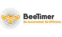 BeeTimer