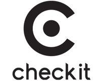 Checkit Ltd.