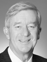 William F. Weld