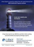InFact Experts LLC