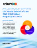 Ankura Consulting Group