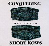 Conquering Short Rows