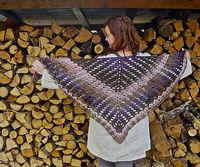 Crochet Pattern Primer