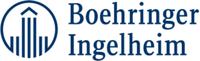 Boehringer Ingelheim Animal Health Canada Inc.