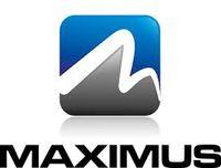 Maximus Ag Systems
