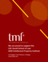 TM Financial Forensics, LLC