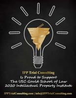 IPP Trial Consulting