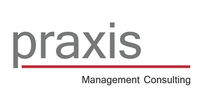 Praxis Management Consulting Pte Ltd