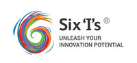 The Entheo Network (Six 'I's® of Innovation)