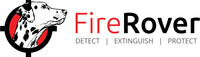 Pre-Conference Activity | Controlling Fires at Waste & Recycling Facilities: Scope – Consequences – Solutions